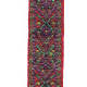 Crafty Element Ribbon 005