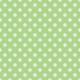 Byb Medium Patterned Paper Kit 2 07b