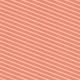 Byb Medium Patterned Paper Kit 2 08