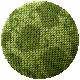 Unwind- Elements- Button 4