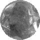 Beads No.1- Templates- Diamond 01