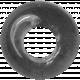 Beads No.1- Templates- Glass Bead 03