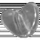 Beads No.1- Templates- Heart Bead 05