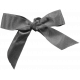 Ribbons And Bows 1- Templates- Bow 03