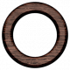 The Guys- Minikit- Wood Circle 2