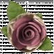 YesterYear- Elements- Flower1