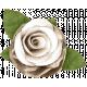 YesterYear- Elements- Flower2