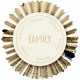 YesterYear- Elements- Flower Family