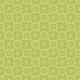 Picnic Day Paper- Lemon Lime