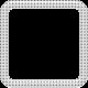 Summer Day- Mini Kit- Frame 2