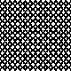 Paper Templates- Chevron & Quatrefoil- Quatrefoil 03