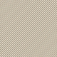 In The Pocket- Patterned Papers- Stripes Tan