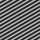 In The Pocket- Minikit- Patterned Paper- Stripes Black