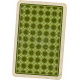 The Guys- Elements- Playing Card Back