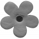 Flowers #02 - Templates - Flower 18