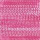 Raindrops & Rainbows- Minikit- Painted Pink Paper