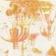 Secret Garden- Artsy Papers- Artsy 02