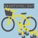 Destination Holland- Journal Cards-4 x 4 Bike