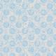 Destination Holland- Minikit- Paper- Delfts Blauw