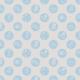 Destination Holland- Minikit- Paper- Flower Dots