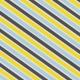 Destination Holland- Minikit- Paper- Stripes