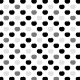 Paper Templates- Nature- 14 Apples Multi-Color
