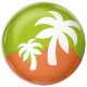 Summer Lovin- Minikit- Brad- Trees
