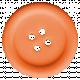 Summer Lovin- Minikit- Button- Orange