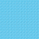 Summer Lovin- Minikit- Pattern Paper- Goggles