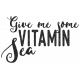 In The Pocket- Elements- Word Art- Vitamin Sea