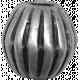 Bits & Bobs- Templates- Charm- Beads