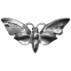 Bits & Bobs- Templates- Charm- Butterfly