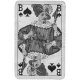 Bits & Bobs- Templates- Playing Card- Front