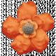 Pumpkin Spice- Minikit- Flower Small