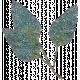 Pumpkin Spice- Minikit- Glitter Leaves