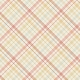 Pumpkin Spice- Minikit- Patterned Paper- Plaid
