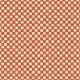 Pumpkin Spice - Minikit - Patterned Paper - Polkadot