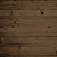 Pumpkin Spice- Minikit- Patterned Paper- Wood