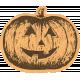 Pumpkin Spice- Minikit- Pumpkin