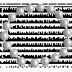Diamonds & Pearls- Template- Pearls 18