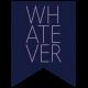 Digital Day- Elements- WA- Whatever