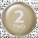 New Day- Brads 52 Weeks- Beige- Brad 2