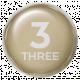 New Day- Brads 52 Weeks- Beige- Brad 3