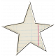 Treasured- Minikit- Star 02