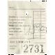 Treasured- Minikit- Ticket
