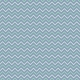 New Day- Papers- Chevron