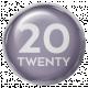 New Day- Brads 52 Weeks- Lilac- Brad 20