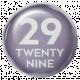 New Day- Brads 52 Weeks- Lilac- Brad 29