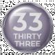 New Day- Brads 52 Weeks- Lilac- Brad 33