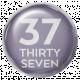 New Day- Brads 52 Weeks- Lilac- Brad 37